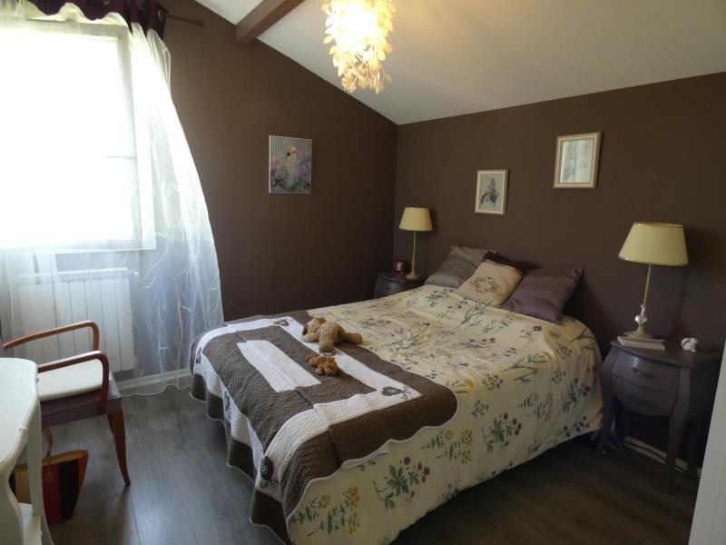 Sale house / villa Boucau 353000€ - Picture 9