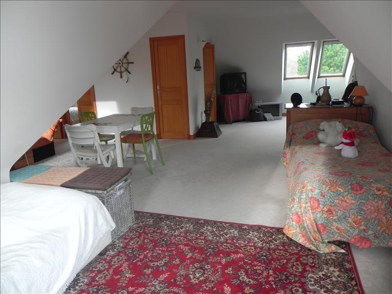 Sale house / villa Louannec 342700€ - Picture 8