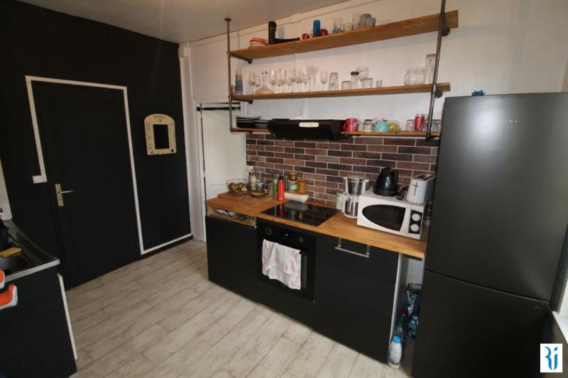 Vente appartement Rouen 149800€ - Photo 3