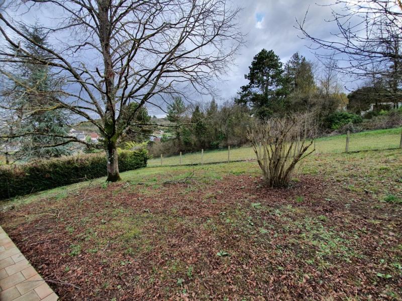 Sale house / villa Pont sur yonne 175000€ - Picture 9