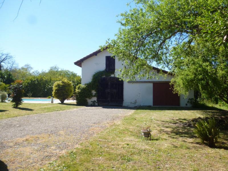 Vente maison / villa Dax 455000€ - Photo 10