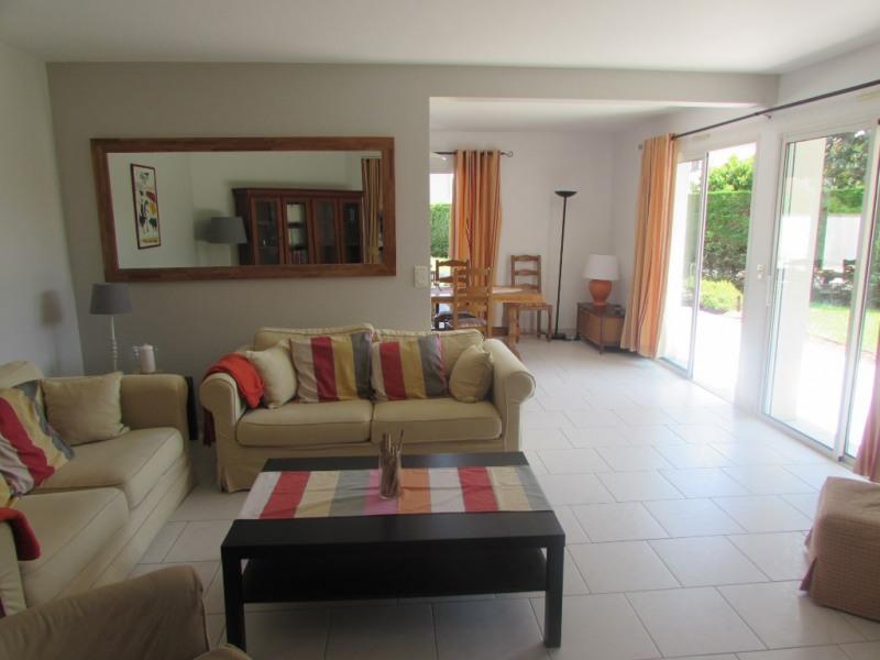 Deluxe sale house / villa Vieux boucau les bains 737000€ - Picture 7