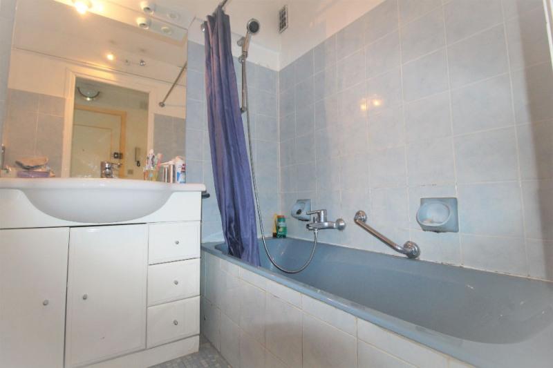 Vente appartement Antibes 260000€ - Photo 5
