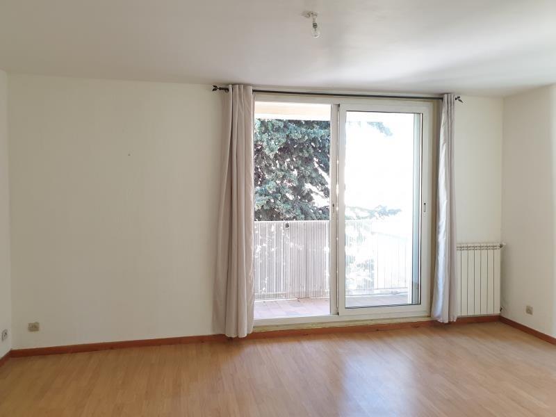 Location appartement Aix en provence 850€ CC - Photo 3