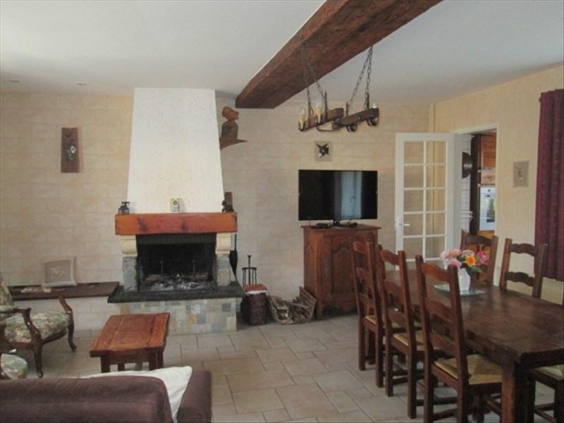 Vente maison / villa La ferte sous jouarre 182000€ - Photo 3