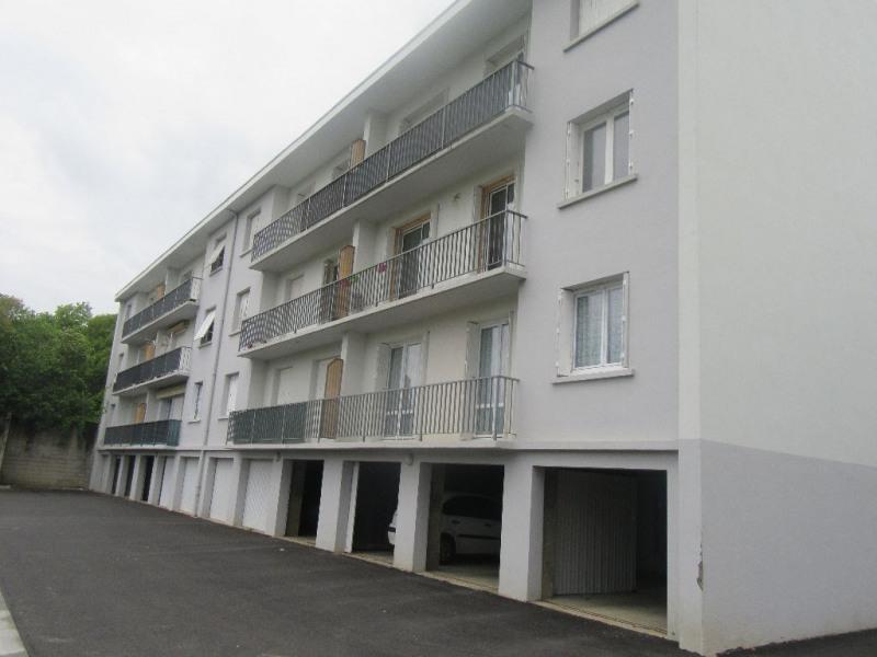 Sale apartment Aire sur l adour 88000€ - Picture 7