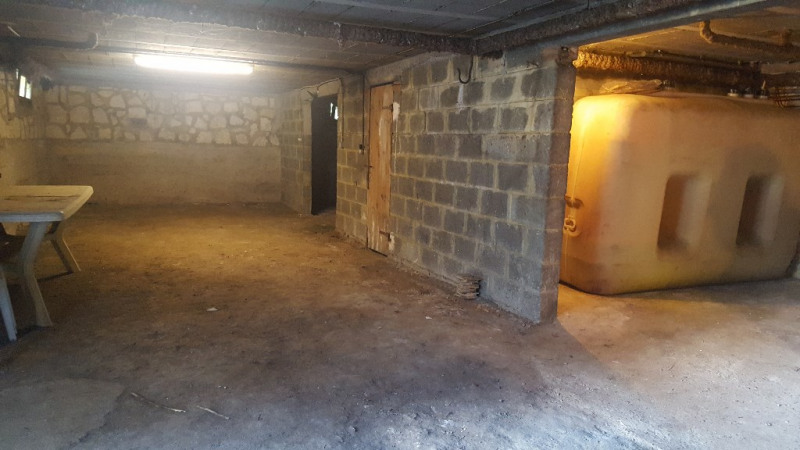 Vente maison / villa Oroer 147 000€ - Photo 5