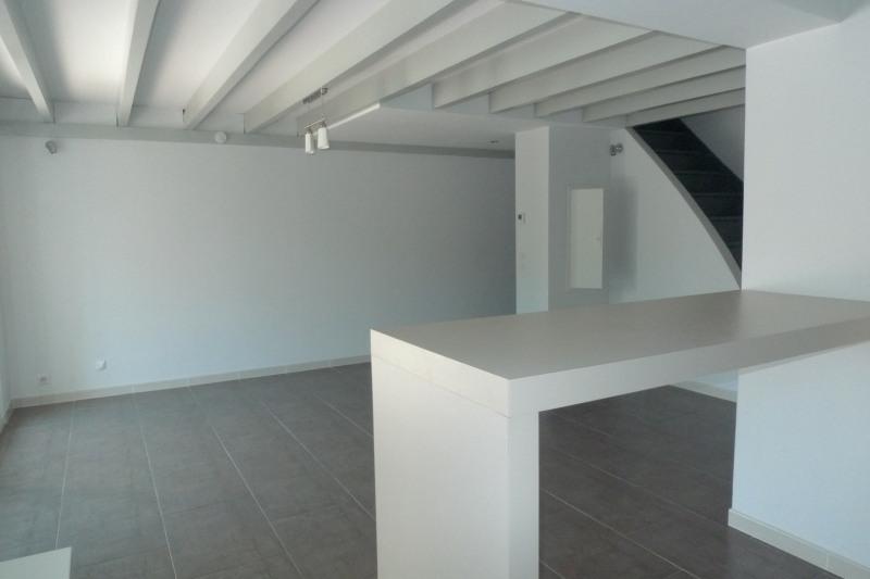 Location appartement Guéthary 940€ CC - Photo 1