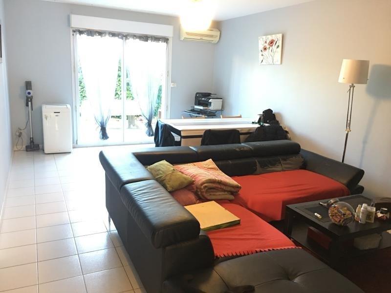 Vente maison / villa Portet sur garonne 239000€ - Photo 3
