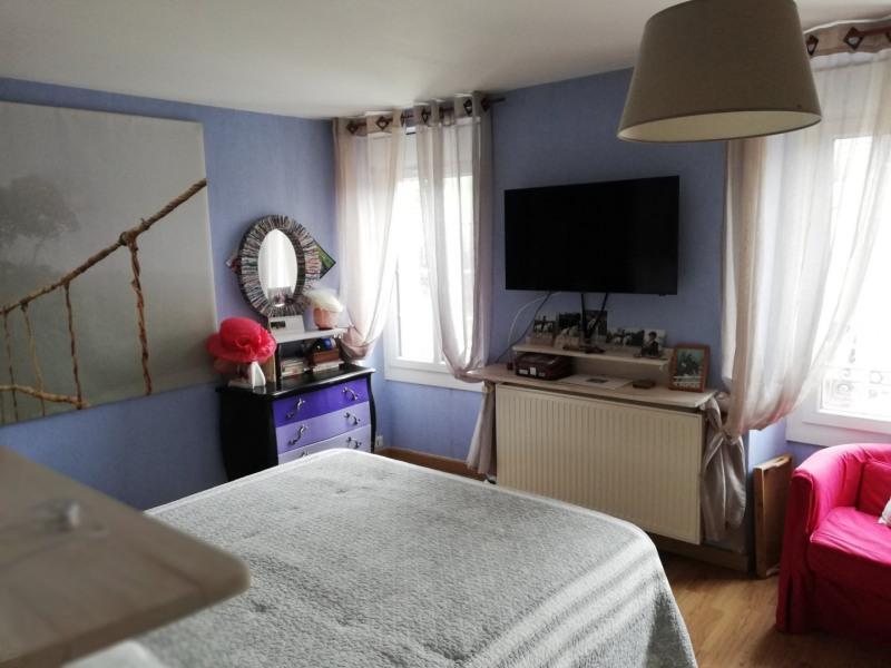 Vendita casa Villers bocage 249000€ - Fotografia 11