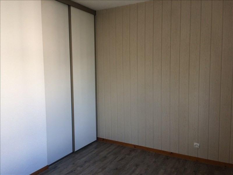 Rental apartment La roche-sur-foron 670€ CC - Picture 6