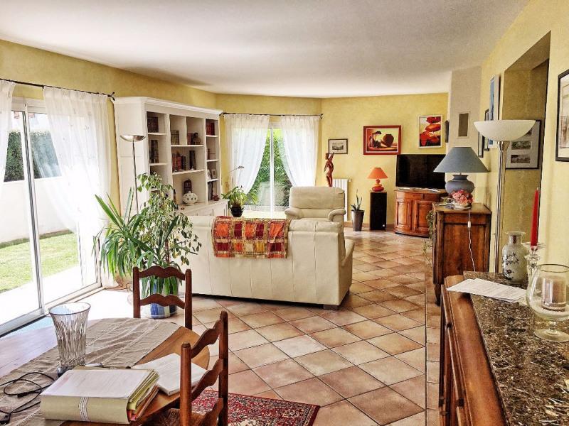 Vente de prestige maison / villa Saint palais sur mer 574750€ - Photo 6