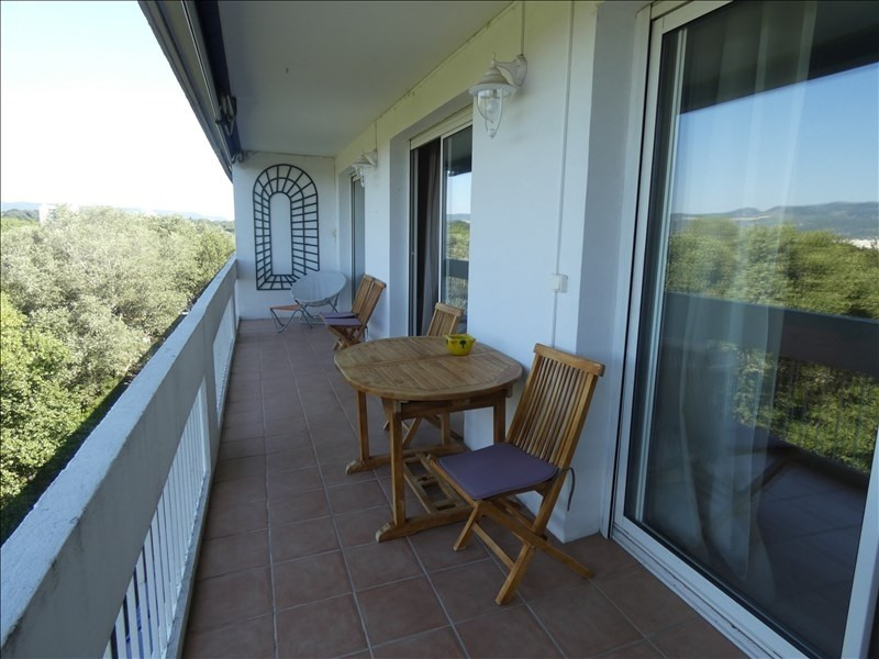 Location appartement Montelimar 930€ CC - Photo 4