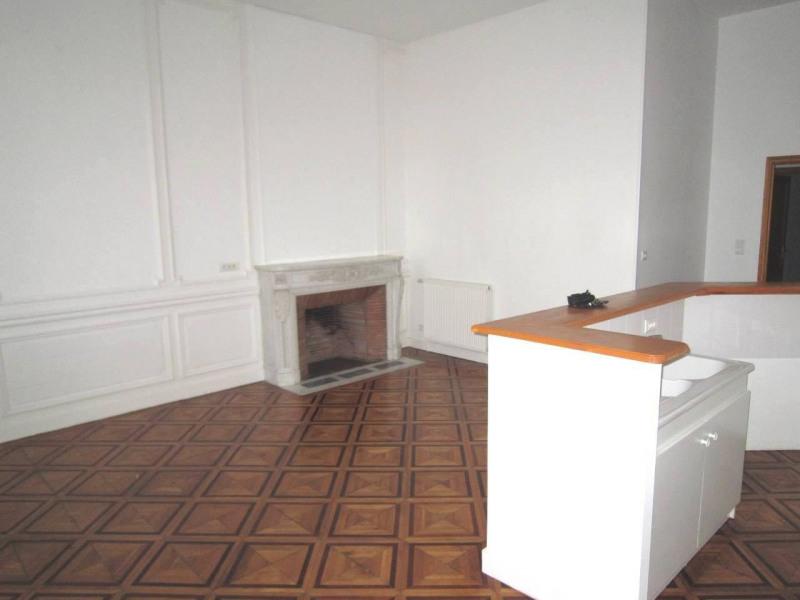 Location appartement Cognac 621€ CC - Photo 2
