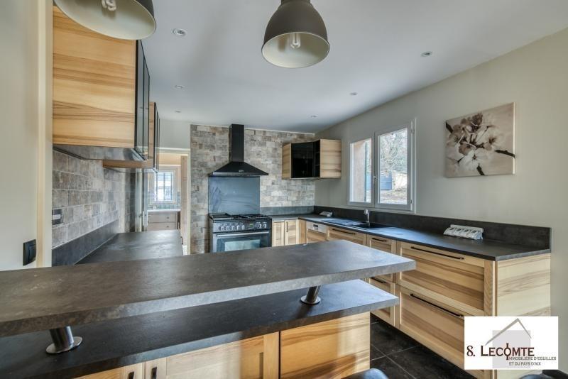 Sale house / villa Eguilles 823000€ - Picture 8