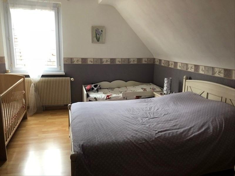 Location maison / villa Strasbourg 1050€ CC - Photo 5