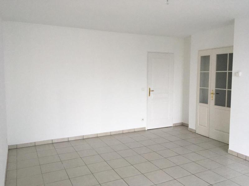 Location appartement Villefranche sur saone 648,92€ CC - Photo 1