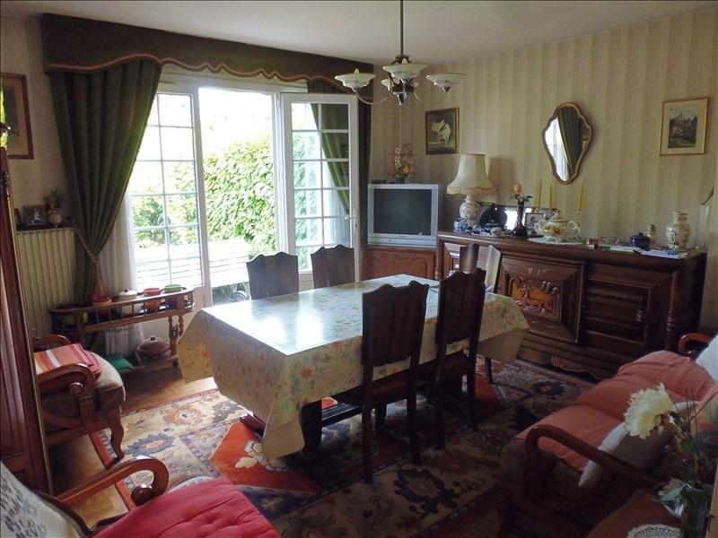 Sale house / villa Poitiers 147340€ - Picture 4