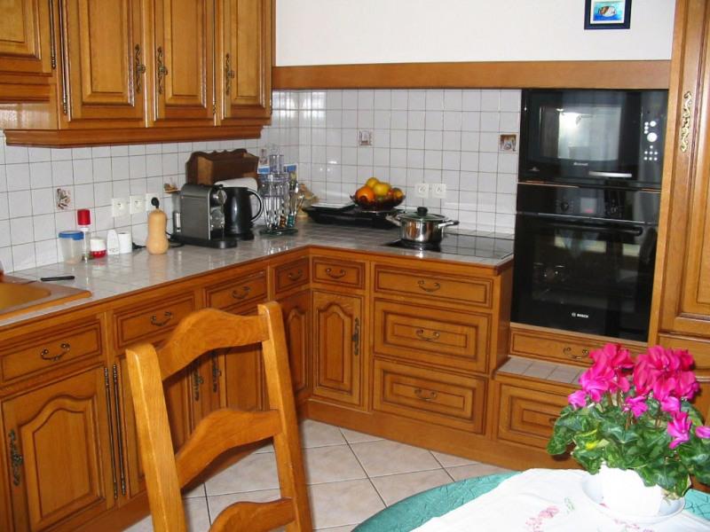 Vente maison / villa Longpont-sur-orge 358000€ - Photo 3