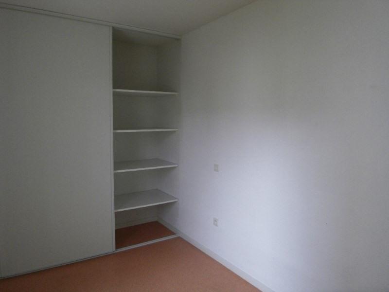 Location appartement Cognac 420€ CC - Photo 4