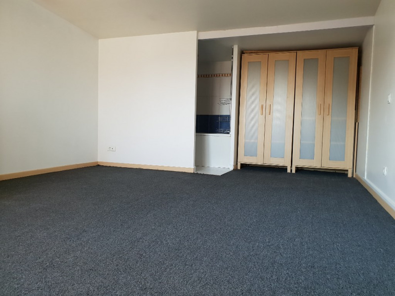 Location appartement Soisy sous montmorency 785€ CC - Photo 4
