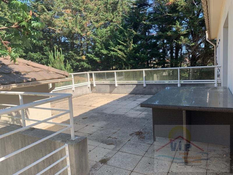 Sale house / villa Pornic 374000€ - Picture 3