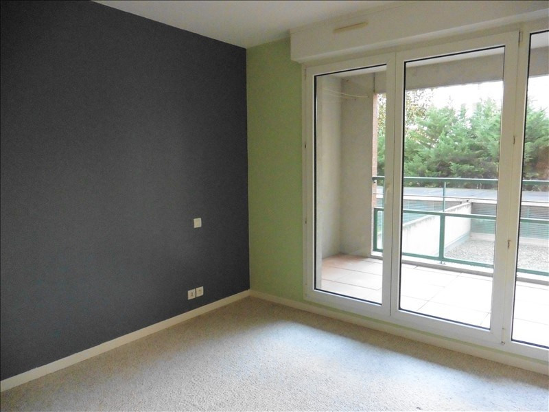 Location appartement Toulouse 609€ CC - Photo 2