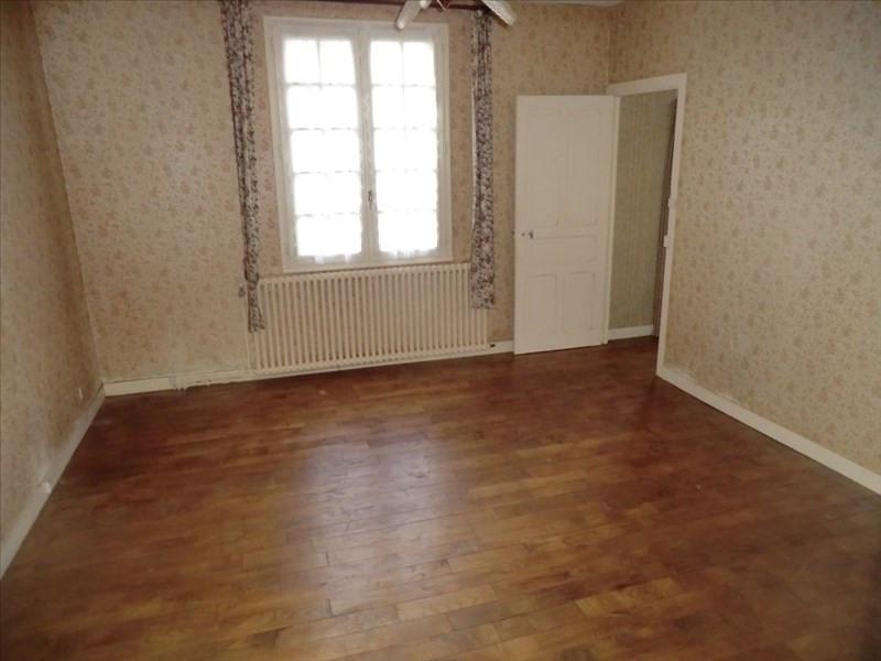 Sale house / villa Louvigne du desert 29400€ - Picture 4