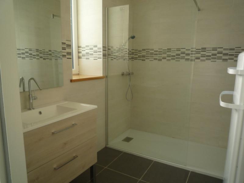 Location appartement Le chambon sur lignon 490€ CC - Photo 4