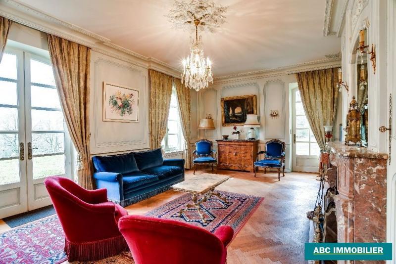 Vente de prestige maison / villa Aixe sur vienne 367500€ - Photo 8