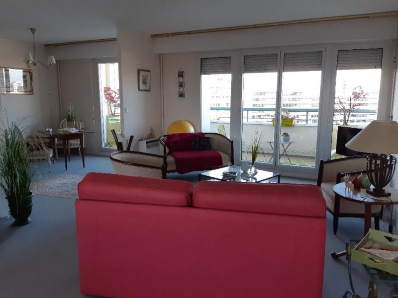 Location appartement Rennes 1300€ CC - Photo 6