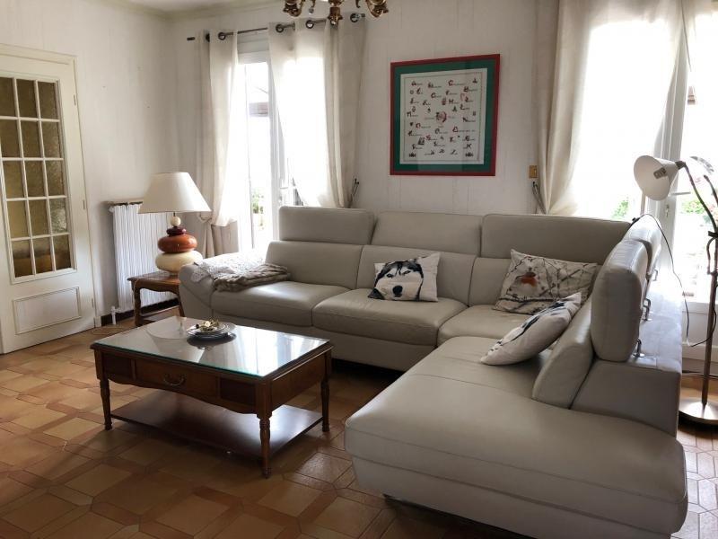 Vente maison / villa Grenay 385000€ - Photo 6