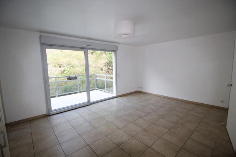 Sale apartment Port vendres 186000€ - Picture 4