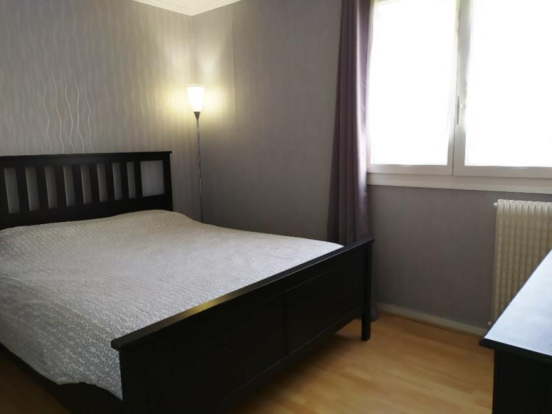 Vente appartement Montigny les cormeilles 178500€ - Photo 3
