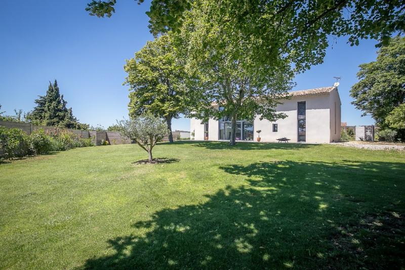 Vente de prestige maison / villa Aix en provence 1595000€ - Photo 15