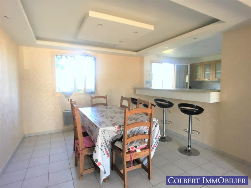 Verkoop  huis Appoigny 175000€ - Foto 13