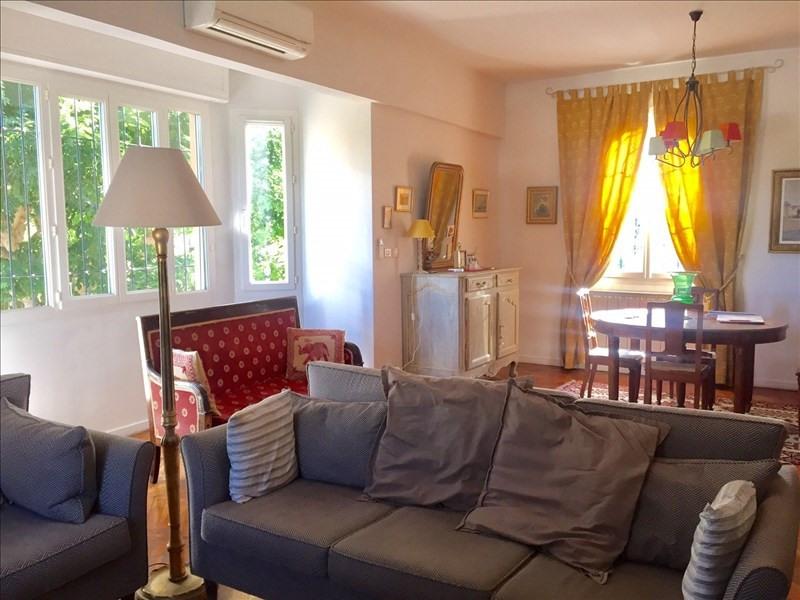 Vente de prestige maison / villa Aix en provence 930000€ - Photo 4