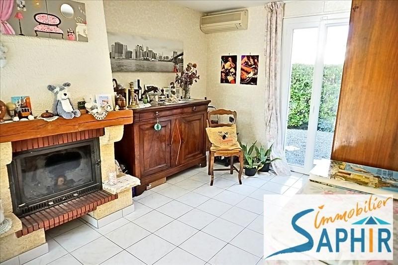 Sale house / villa Toulouse 238000€ - Picture 2