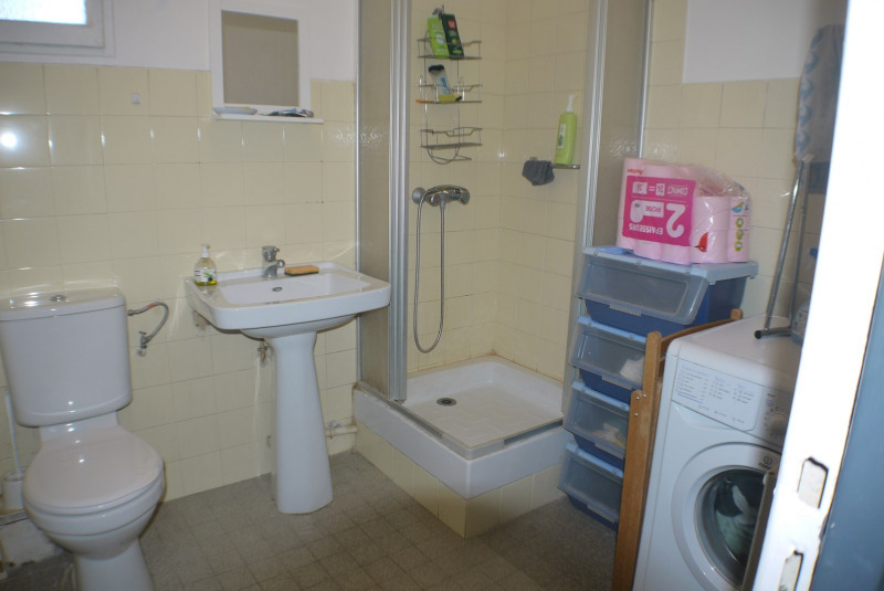 Location appartement Marseille 10ème 640€ CC - Photo 7