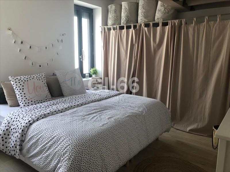 Vente maison / villa Canohes 275 000€ - Photo 4