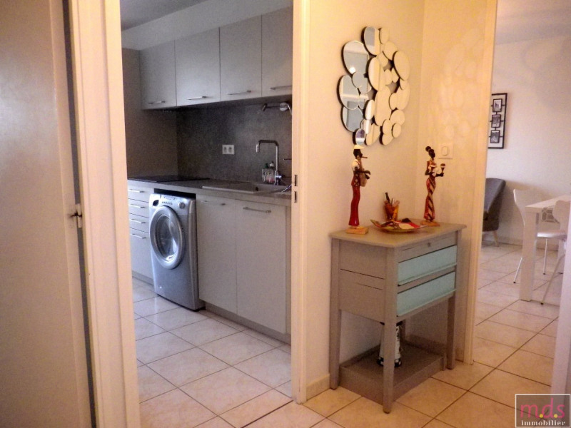 Sale apartment Balma 157 000€ - Picture 6