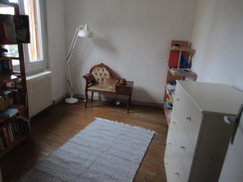 Vente maison / villa Chantilly 240000€ - Photo 3