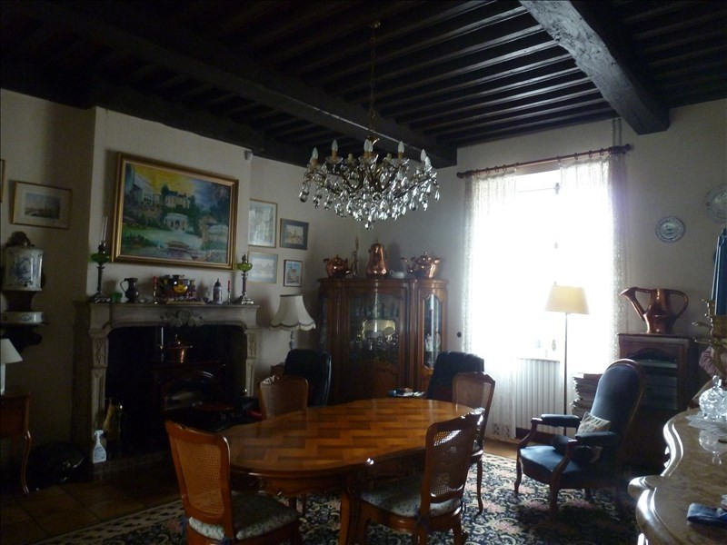 Sale house / villa Vichy 535 000€ - Picture 7