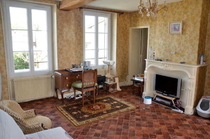 Vente maison / villa Samois sur seine 436800€ - Photo 6