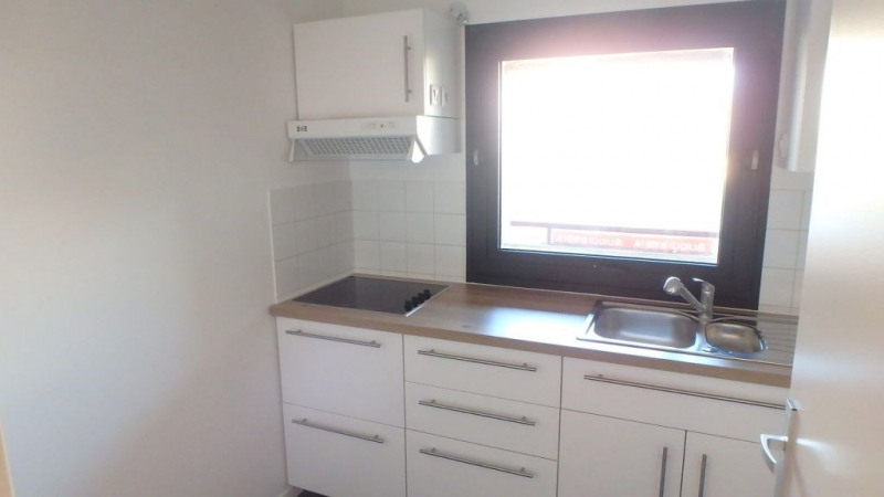Location appartement Toulouse 350€ CC - Photo 4