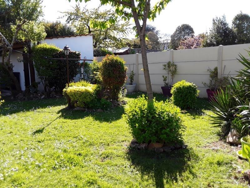Vente maison / villa Cenon 494000€ - Photo 10