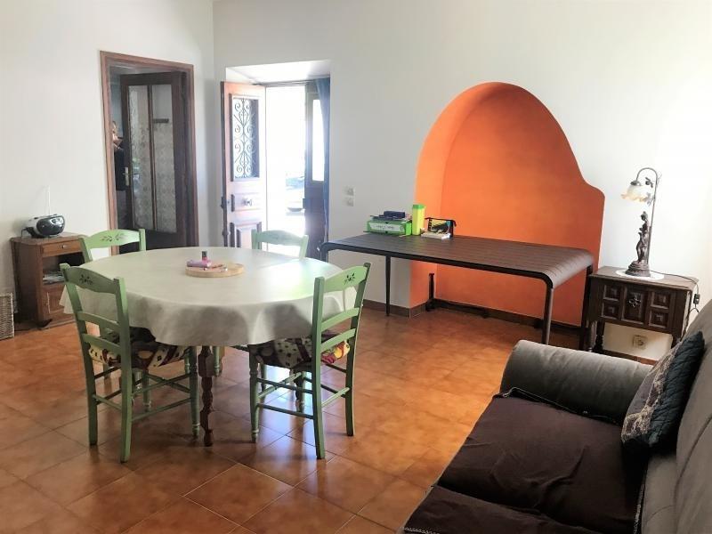 Vente maison / villa Ste lucie de tallano 265000€ - Photo 5