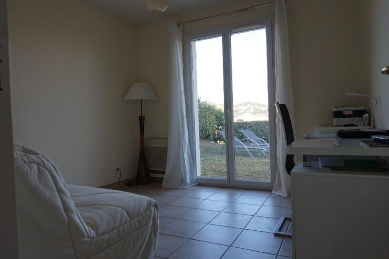 Vente de prestige maison / villa Nice 560000€ - Photo 8
