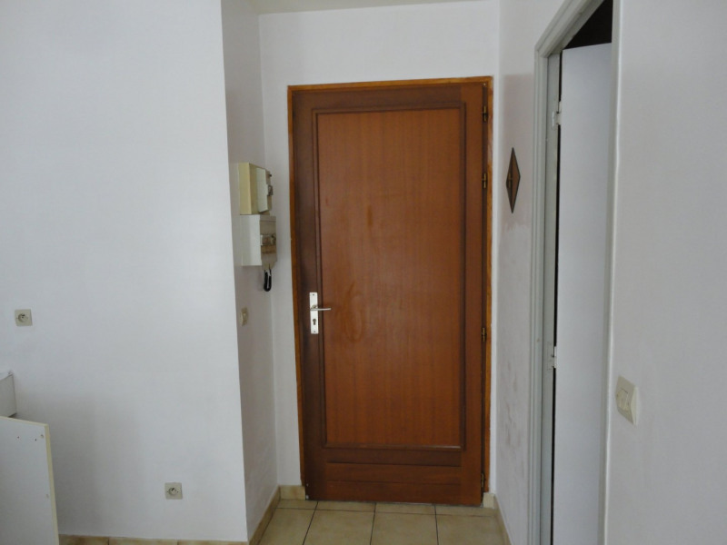 Location appartement Limours 580€ CC - Photo 6