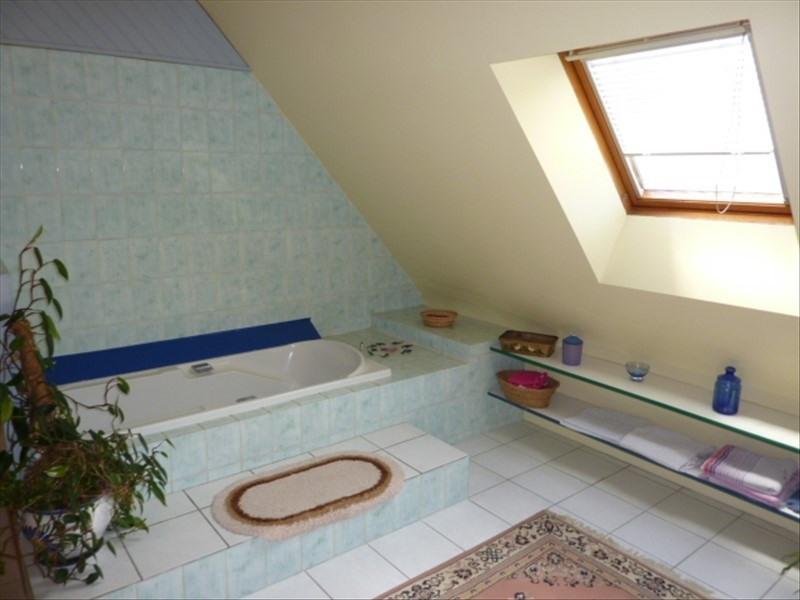 Sale house / villa Baden 398000€ - Picture 9